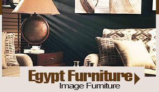 Furniture Egypt
