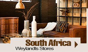 Furniture South Africa