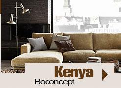 Furniture Kenya