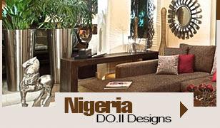Furniture Nigeria